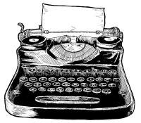 Typewriter_Big