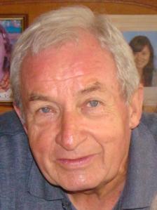 Mr Augendre