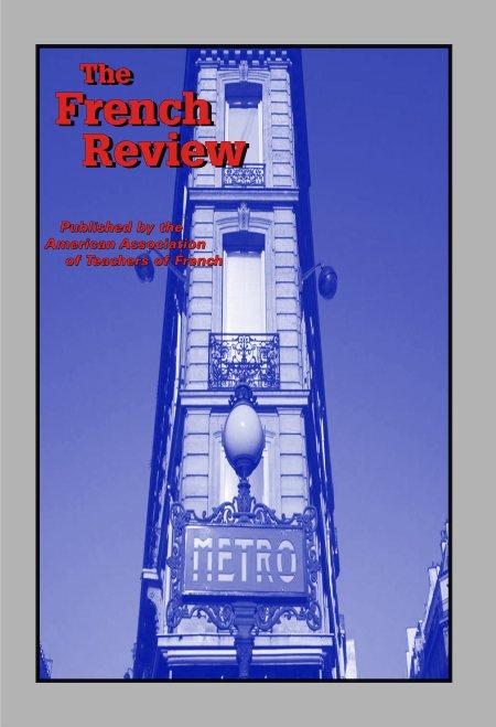 Vol. 89 Cover